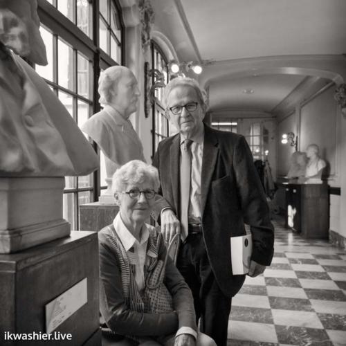 2015-Gent-510